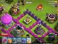 Clash Of Clans En Mi Canal
