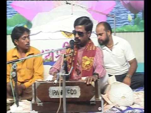 Gujarati Santvani Lok Dayro A Vol  6
