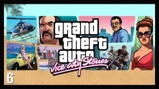 Grand Theft Auto (Vice City) - I'm A Golfer? (Episode 6)