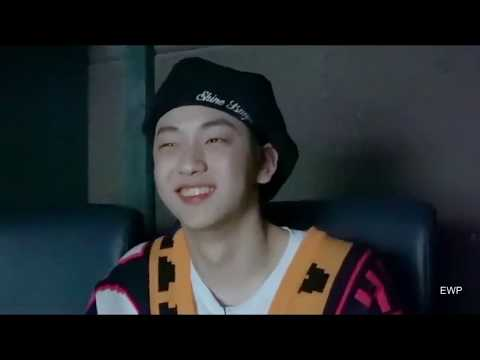 TXT Our Summer MV - Extended Version - Featuring Soobin
