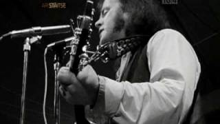 Watch Planxty Sweet Thames Flow Softly video