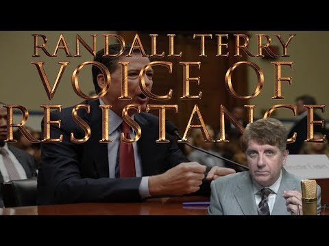 Episode 1072   A Review of Political Corruption
