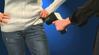 CDEX Inc - ID2 Handheld Meth Scanner