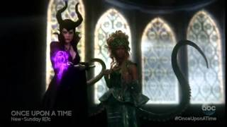 """OUAT 4x12 """"Darkness on the Edge of Town"""" Sneak Peek"""
