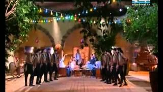 لما بضمك عصديري-علي حسين حسن وعمار الديك-غنيلي تغنيلك