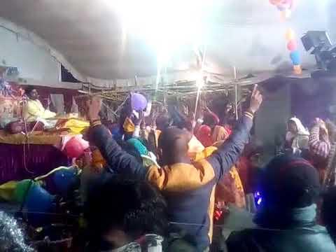 Bhagwat katha dj mix mp3 song