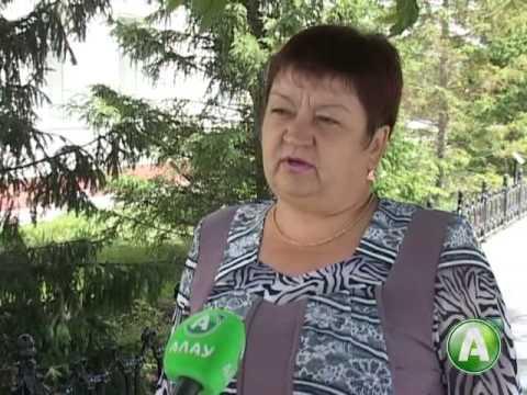 Цены на ж/д билеты из Костаная в Питер и Москву вырастут с 3 июня
