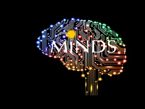 Infinite Imaginarium: Brain Connections