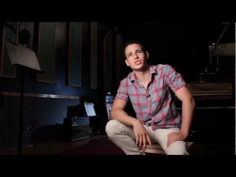Blake Lansing EPK 2012 - Produced by Creative Lane