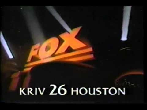 FOX 1987 ID #2 thumbnail