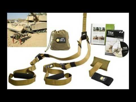 TRX FORCE Kit T1 For Sale