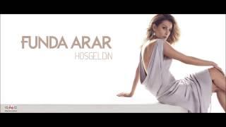 Funda Arar - Onursun Olmasın Aşk [İlkan Günüç Remix] (Hoşgeldin / 14)