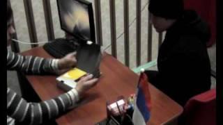 Илим Ломбард.avi(, 2010-02-26T13:06:13.000Z)