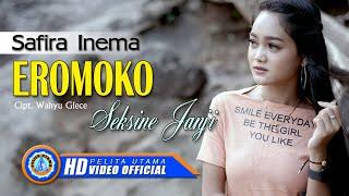 Download lagu Safira Inema - Eromoko Seksine Janji (Official Music Video)