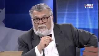 Macarlar ve Bulgarlar Türk Müdür?