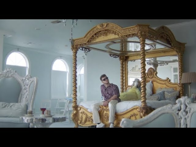 Bazzi – Myself Lyrics | Genius Lyrics