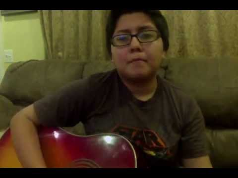 Garands Acoustic Cover - Young the Giant (The Jakes)
