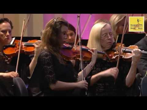 Lithuanian National Symphony Orchestra, Lithuania