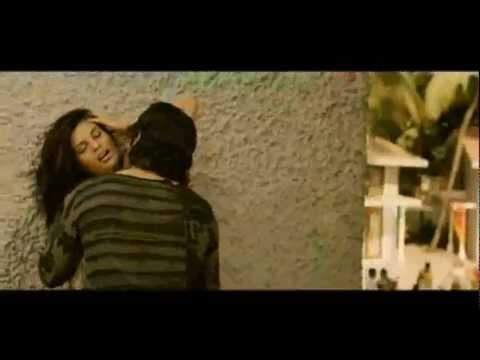 Haal E Dil  - Official  Song  FULL -  Exclusive - Murder 2