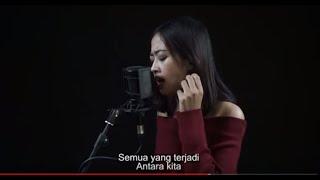 Download Mp3 Butiran Debu  - Rumor Cover By Indah Yulita