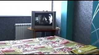 Посуточная аренда квартиры в Киеве на левом берегу(, 2013-10-30T09:40:54.000Z)