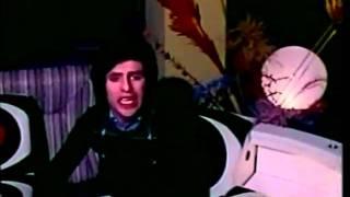 Paolo Mengoli-Muore il giorno ma l'amore no-1970-autori-Anselmo Genovese-Vito Pallavicini