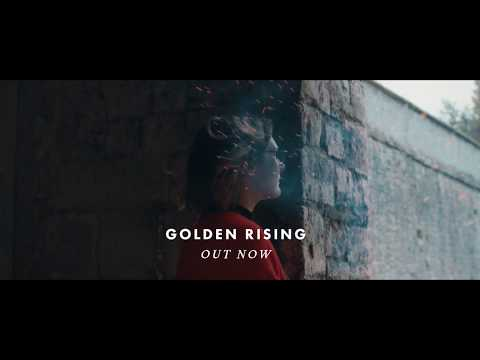 Golden Rising Promo