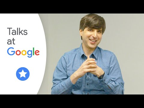 "Demetri Martin: ""Dean"" 