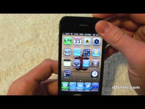 Cydia Tweak No screenshot flash  for iPhone amd iPod
