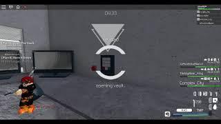 ROBLOX (point d'entrée) OPA LOUD!