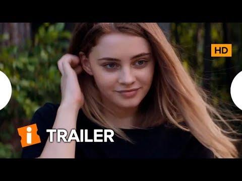 Trailer After