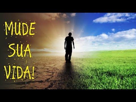 Super Oração De Poder, Ativação E Conexão - 40 Dias - Mudança  De Vida
