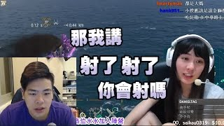 8h50m 遊戲名稱:戰艦世界完整影片(鳥屎) https://www.twitch.tv/videos...