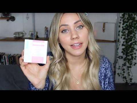 Cammie Scott's Skin Care Routine Feat. NEW Bliss Products | CVS Pharmacy