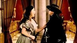Die Legende des Zorro | deutscher Trailer - jetzt auf Blu-ray und DVD