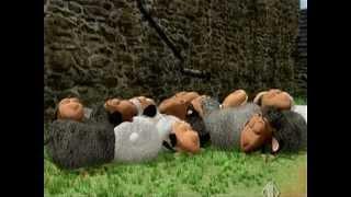 Repeat youtube video As Aventuras de Piggley Winks - E10- O Ovo do Dragão