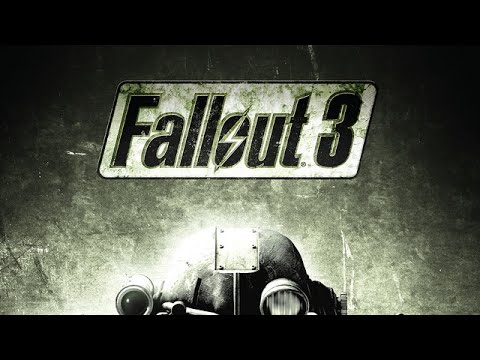 Как запустить Fallout 3 на Windows 10 ?
