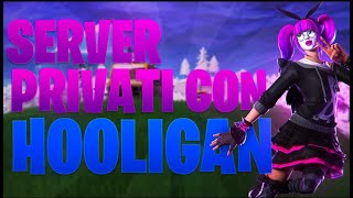 FORTNITE ITA 🔴LIVE FORTNITE 🔴 PRIVATE SAET4 SKIN FROM 800 SQUAD