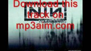 Nine Inch Nails - Another Version Of The Truth (Year Zero)
