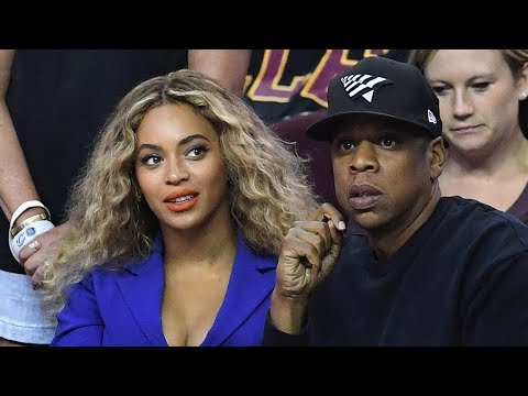 "Jay Z Gets Candid About Beyonce Marriage, Says It Wasn't Built On ""100% Truth"""
