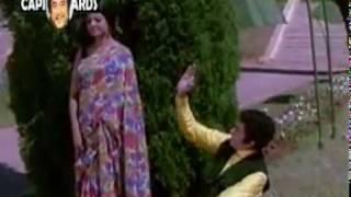 Reshma Jawan Ho Gayi   Mom Ki Gudiya 1972   Mohd Rafi
