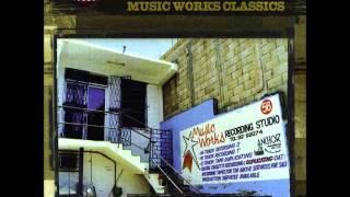 Gregory Issacs, JC Lodge, Shabba Ranks, Lady G - Telephone Love Riddim Remix