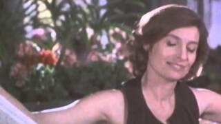 Managua Trailer 1996
