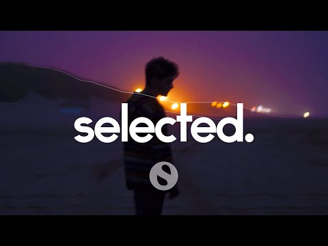 Selected Deep House 500k Mix