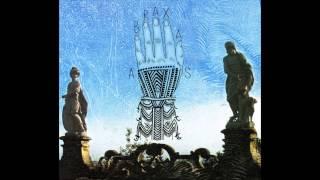 Guatemala - ABRAXAS [TOTEM EP]