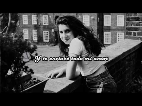 Amy Winehouse - All My Loving (Subtitulada) l Beatles Cover