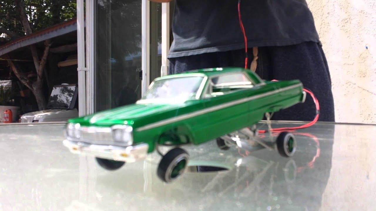 Hopper car: models and characteristics 46