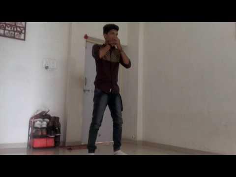 Duaa song | sanampuri | freestyle dance