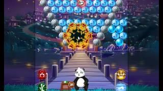 Video Panda Pop Level 150 NO BOOSTERS download MP3, 3GP, MP4, WEBM, AVI, FLV Juni 2018