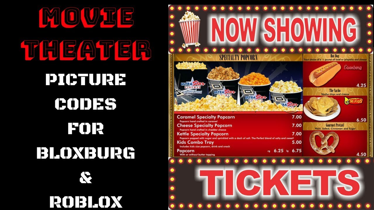 Movie coupons for youtube